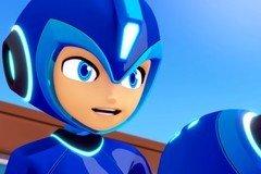 5 Jogos parecidos com Mega Man para quem gosta de correr e atirar