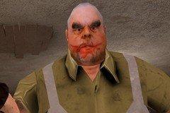 8 Jogos estilo Mr. Meat que te vão assustar de verdade