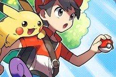 5 jogos parecidos com Pokémon