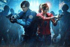 6 jogos no estilo de Resident Evil para quem adora um bom susto