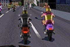 5 Jogos estilo Road Rash para quem gosta de dirigir motos