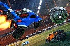 6 Jogos parecidos com Rocket League para jogar futebol com carros