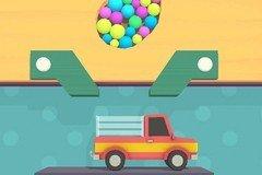 3 Jogos parecidos com Sand Balls para quem quer passar o tempo
