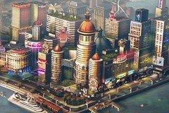 5 Jogos estilo Sim City para construir e administrar cidades