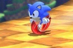 6 jogos clássicos parecidos com Sonic