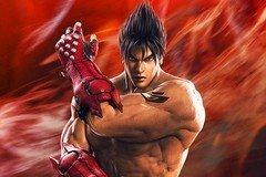 5 Jogos de luta 3D estilo Tekken para quem adora porrada