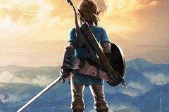 5 Jogos clássicos parecidos com Legend of Zelda
