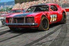 5 jogos para demolir carros estilo Wreckfest