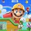 4 Jogos de construir fases para os fãs de Super Mario Maker