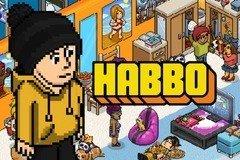 3 Jogos para quem procura outro Habbo Hotel