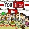 Os 10 jogos mais legais dos Youtubers