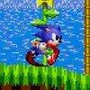 8 jogos que confirmam que o Sonic é o mais rápido