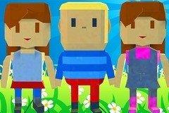 Os 8 melhores jogos Kogama da Julia Minegirl