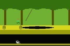 Os 12 melhores jogos do Atari