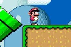 12 Melhores jogos de aventura do Super Nintendo