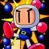 Os 5 melhores jogos clássicos do Bomberman