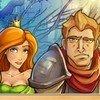 Os 7 melhores jogos para quem gosta de construir reinos