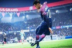 Os 12 melhores jogos de futebol para golear igual o Neymar