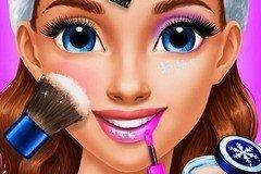 Os 9 melhores jogos de maquiagem para aprender novas técnicas