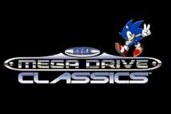 Os 12 melhores jogos de Mega Drive