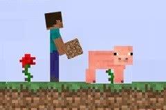 5 Jogos de Minecraft 2D para explorar um mundo diferente