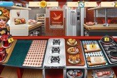 Os 7 melhores jogos de restaurantes 5 estrelas