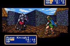 Os 10 melhores jogos de RPG