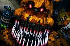 5 jogos de terror que não te vão deixar dormir
