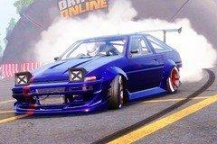Os 12 melhores jogos de drift para cantar pneu