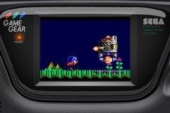 Os 8 melhores jogos do Game Gear