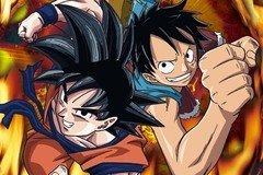 Os 7 melhores jogos de luta no estilo anime