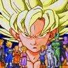 Dragon Ball Z: Os 10 melhores jogos de luta