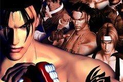 Os 6 melhores jogos de luta do Playstation
