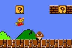 Os 12 melhores jogos do Super Mario