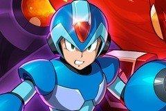 Os 7 melhores jogos do Mega Man