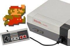 Os 13 melhores jogos do NES