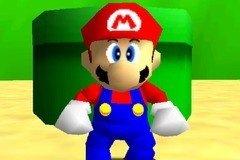Os 10 melhores jogos do Nintendo 64