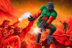 Os 13 melhores jogos de PC dos anos 90 para os mais nostálgicos