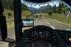 Os 10 melhores jogos de simulador para dirigir, navegar e voar