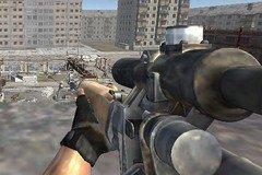 Os 7 melhores jogos de sniper para fazer tiros perfeitos!