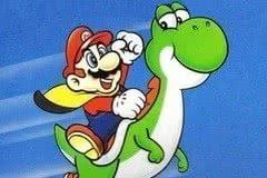 Os 10 melhores jogos do Super Nintendo