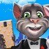 Os 7 melhores jogos do Talking Tom