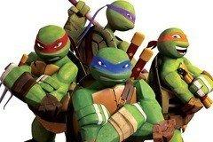 Os 8 melhores jogos das Tartarugas Ninja