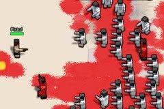 10 Jogos para exterminar centenas de zumbis