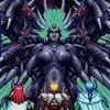 Os 6 melhores RPGs do Mega Drive