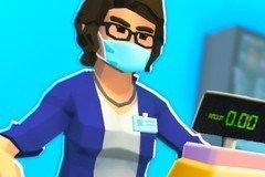 Os 8 melhores simuladores de trabalho para jogar online