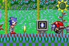 6 Mods estranhos do Sonic que você deveria jogar agora mesmo