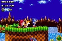 10 Mods populares do Sonic que você vai gostar de jogar