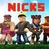 Nicks de Jogos: +360 nomes divertidos, legais e criativos