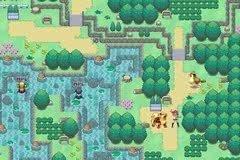 5 Jogos para pegar todos os Pokémon da Internet